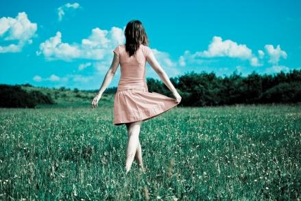 Wonderland - 1209989_74541964 - http://www.sxc.hu
